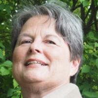 Sally Itterly