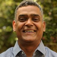 Shankar Subramanian PhD
